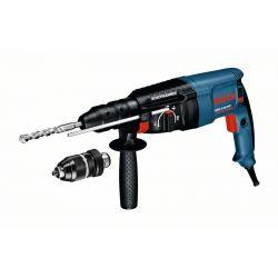 Bosch GBH 2-26 DFR 0.611.254.768