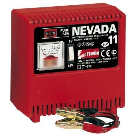 Telwin Nevada 11