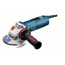 Bosch GWS 13-125 CI