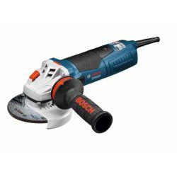 Bosch GWS 17-125 INOX Professional