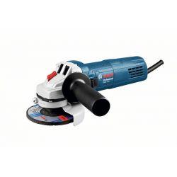 Bosch GWS 750 (115 mm)