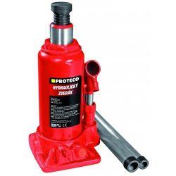 Proteco zdvihák hydraulický