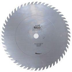 Pilana pílový kotúč 5310