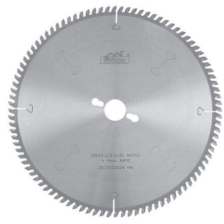 Pilana pílový kotúč SK TFZ L 97-11 formátovací