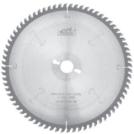 Pilana pílový kotúč SK TFZ L 97-13 formátovací