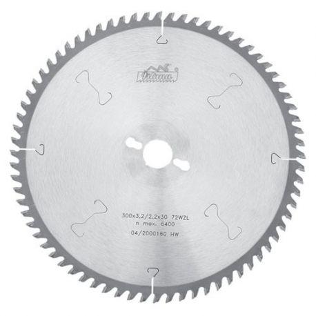 Pilana pílový kotúč SK WZ L 98-13 formátovací