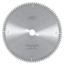 Pilana pílový kotúč SK WZ L 98-11 formátovací
