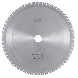 Pilana pílový kotúč SK 88 WZ DRY CUT na stavebné materiály