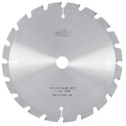 Pilana pílový kotúč SK 88 TZ na stavebné materiály