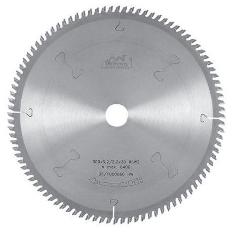Pilana pílový kotúč SK WZ 81-11 na rezanie dreva