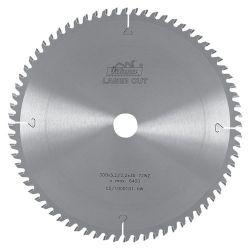 Pilana pílový kotúč SK WZ 81-13 na rezanie dreva