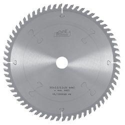 Pilana pílový kotúč SK WZ 81-16 na rezanie dreva