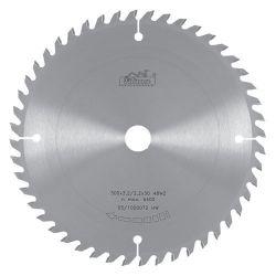 Pilana pílový kotúč SK WZ 81-20 na rezanie dreva