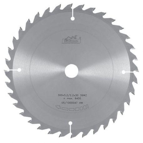 Pilana pílový kotúč SK WZ 81-26 na rezanie dreva