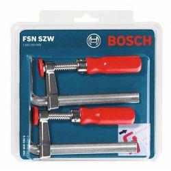 Bosch FSN SZW (skrutkové svorky)