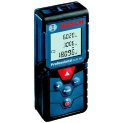 Bosch PT GLM 40 Professional