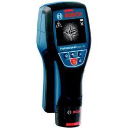 Bosch PT Wallscanner D-tect 120 Professional