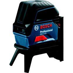 Bosch PT GCL 2-15 Professional