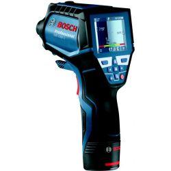 Bosch PT GIS 1000 C Professional