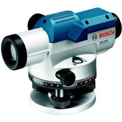Bosch PT GOL 26 D Professional