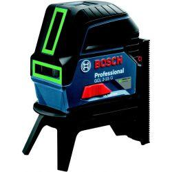 Bosch PT GCL 2-15 G Professional