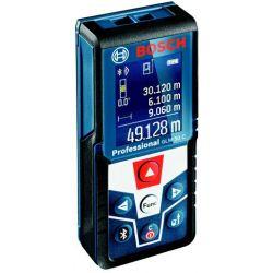 Bosch PT GLM 50 C Professional