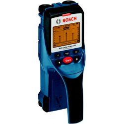Bosch PT D-tect 150 Professional