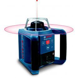 Bosch PT GRL 300 HV Professional