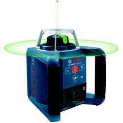 Bosch PT GRL 300 HVG Professional