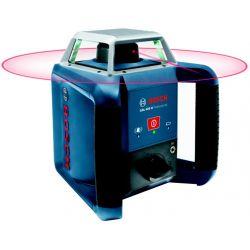 Bosch PT GRL 400 H Professional