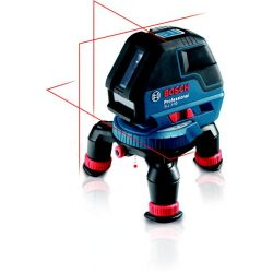 Bosch PT GLL 3-50 Professional