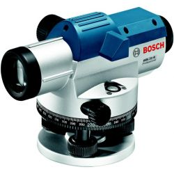 Bosch PT GOL 32 G Professional