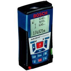 Bosch PT GLM 250 VF Professional