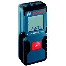 Bosch PT GLM 30 Professional