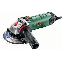 Bosch PWS 850-125