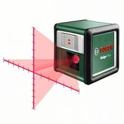 Bosch Quigo Plus Professional