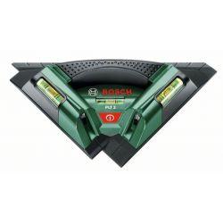 Bosch PLT 2 Professional