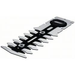 Bosch Strihacie nože na kríky 12 cm (Isio)