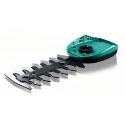 Bosch Nôž na nožnice na kríky Multi-Click 12 cm (Isio)