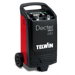 Telwin Doctor Start 630