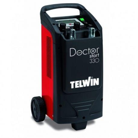Telwin Doctor Start 330