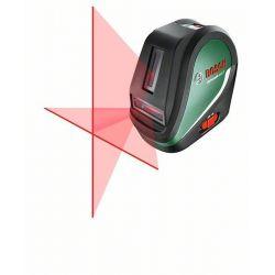 Bosch UniversalLevel 3 0603663900