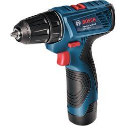 Bosch GSR 120-LI 12V 0 601 9F7 001