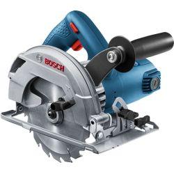 Bosch PT GKS 600 Professional