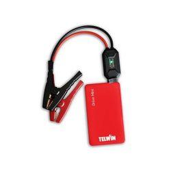 Telwin Drive Mini