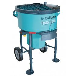 Collomix Collomatic TMX 1000