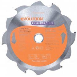 Evolution pílový kotúč Certis