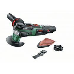 Bosch AdvancedMulti 18