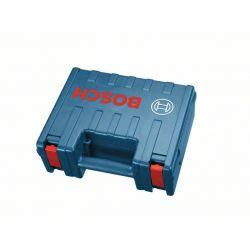 Bosch Kufor na prenášanie GLL 2-10/GCL 2-15/GCL 2-15 G Professional