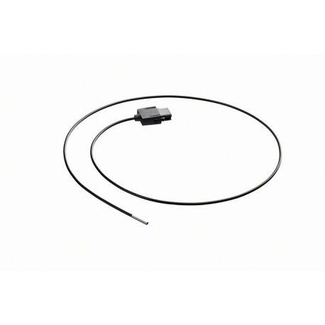 Bosch 3.8 mm camera head (120 cm) Professional